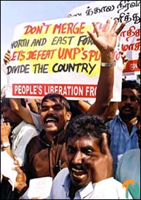 anti_peace_demo_1_230402.jpg