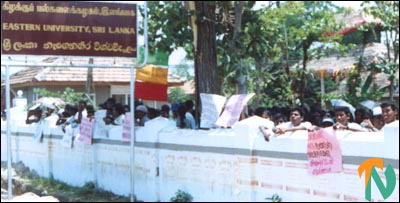 batti-univ_protest_1_300301.jpg