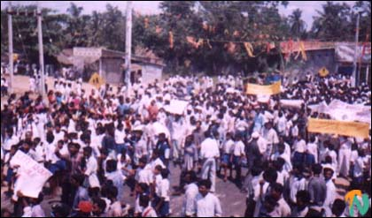 batti_protest_1_210302.jpg