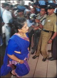 chandrika_nomination_161199.jpg