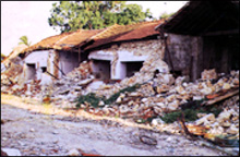 damaged_build_jaffna.jpg