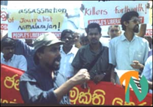journalist-demo_251000.jpg