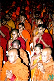monks_meditate_110502.jpg
