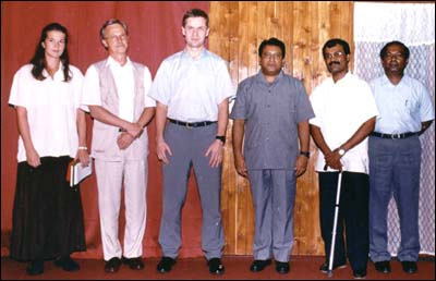norway_ltte_meet_1_311000.jpg