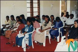 nutrition-workshop_1_14030.jpg