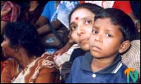 piramanalankulam_mother_150102.jpg