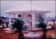 poopathi_memorial_building.jpg