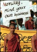 protest_monks_1_16032000.jpg