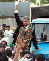 ranil_nomination_161199.jpg