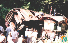 train_accident_051299.jpg