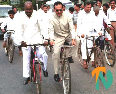 unp_cycle-protest_201200.jpg