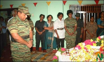 Col.Raju