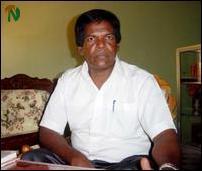 Thamil Eelam Judiciary