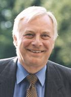 Mr. Chris Patten