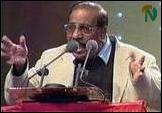 Balasingham at London Heroes Day