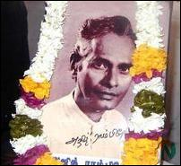 Trinco-Batti writers remembered