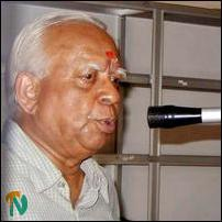 Mr. R. Sampanthan