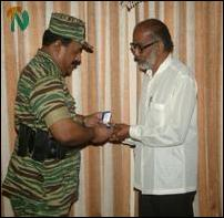 Gopalaratnam's Award