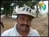 Batticaloa Commander Nagesh