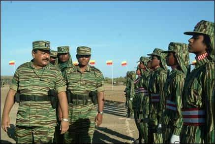 http://www.tamilnet.com/img/publish/2004/08/ltte_rpg_force_3_27874_435.jpg