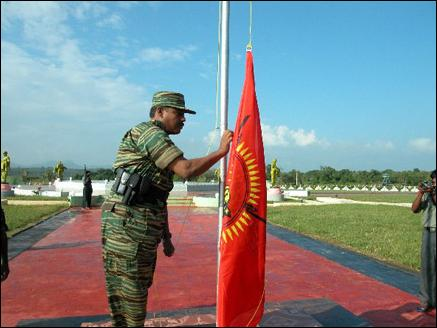 tamilnet 25 11 04 batticaloa prepares for maaveerar day