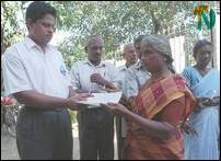 Jaffna Mothers Front appeals on Human Rights Day