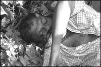 Sivaram killed