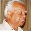 Mr.Sampanthan