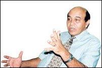 TamilNet: 24.01.06 Intelligence Chief Zacky in Jaffna to
