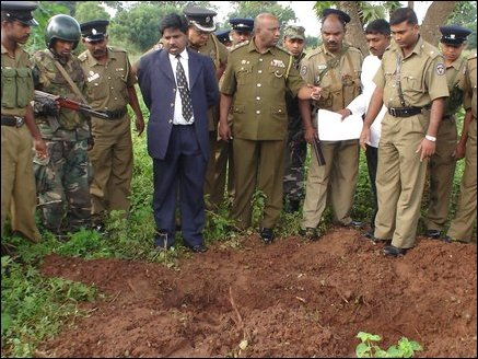 Bodies found at Skanthapuram