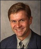 Mr. Erik Solheim