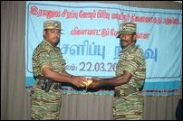 Theepan speech