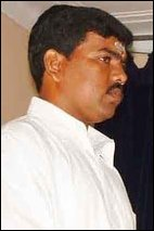 Mr.S.Gowrimuhunthan
