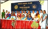 Inne wheeler club