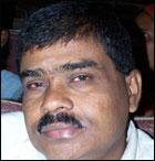 P. Ariyanenthiran