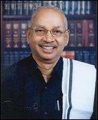 Dr. K.Veeramani,