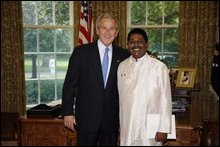 Jaliya Wickremasuriya, Sri Lanka's Ambassador to US (Photo: Embassy website)