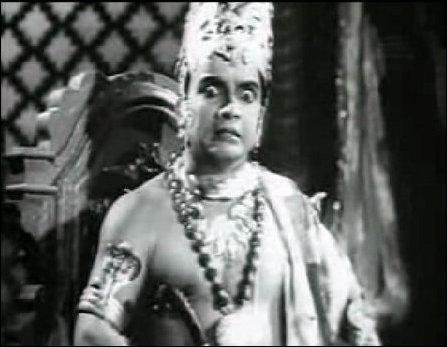 maduraiyai meeta sundara pandian tamil movie online Maduraiyai meeta sundara pandian lisa ann the walking dead road queen 14 lolitasex com en pornografia tamil movies tamil movie spandex loads fisting adult.