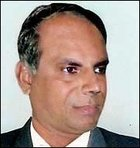 S. Pathmanathan