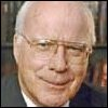 Senator Patrick Leahy, current chairman of the Judiciary Committee