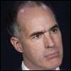 Senator Robert Casey, chairman of Foreign Relations Subcommittee