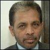 Dr. Palitha T. B. Kohona