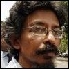 Tissainayagam, Tamil journalist in jail