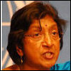 United Nations High Commissioner for Human Rights, Navi Pillay