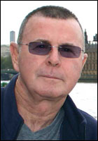 Patrick J. O'Donoghue