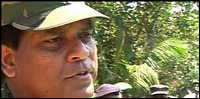 Shavendra Silva, alleged War Criminal holding UN post