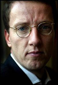 Victor Koppe, Advocaat at Bohler