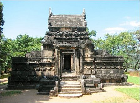 TamilNet: 09 12 11 Naalanda
