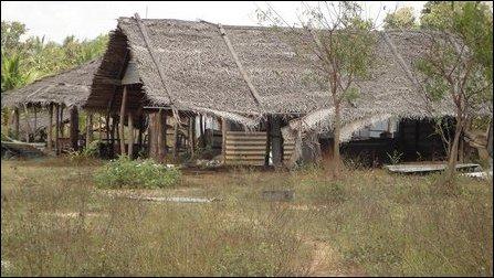 Kokku'laay School