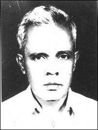 S.A. David at 60